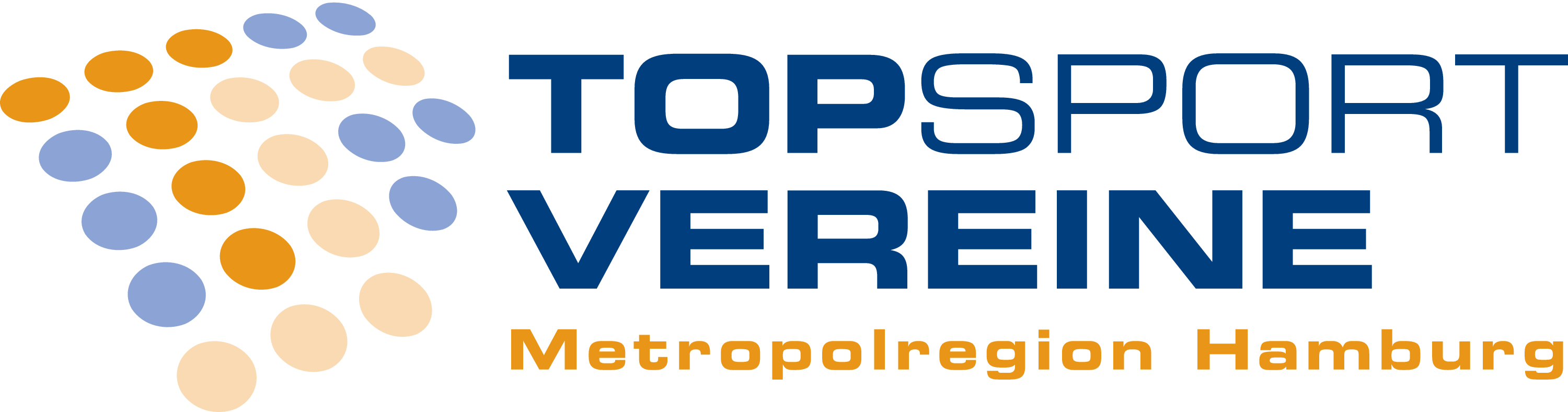 topsportverein